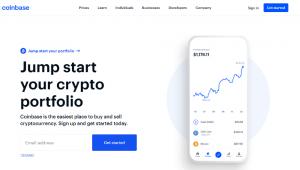 hogyan lehet megnyitni a crypto exchange-t)