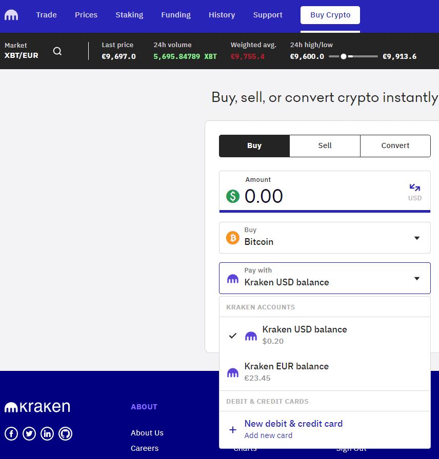 btc cosa è opzione iq bitcoin deposito