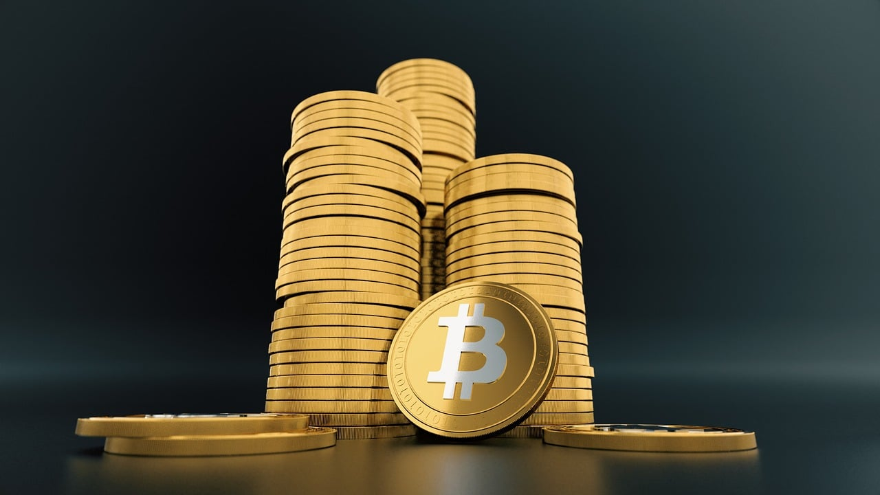 How to get $60 Bitcoin free with Crypto sign up bonuses