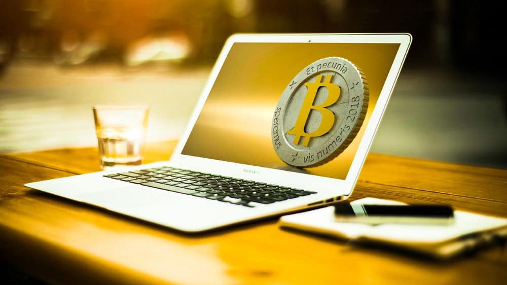 How to start trading Bitcoin and crypto without money