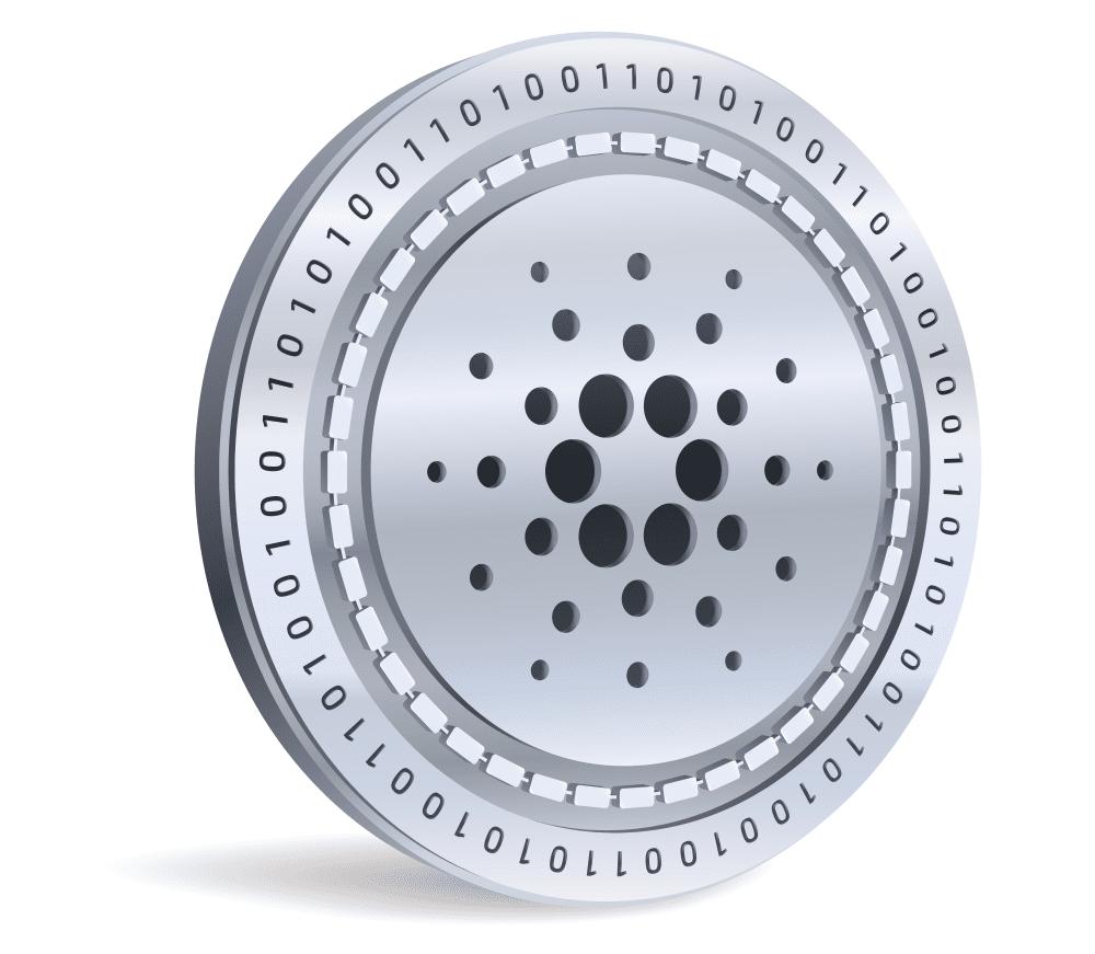 Best Cardano Price Prediction 2021-2025 feature image Cardano Coin logo