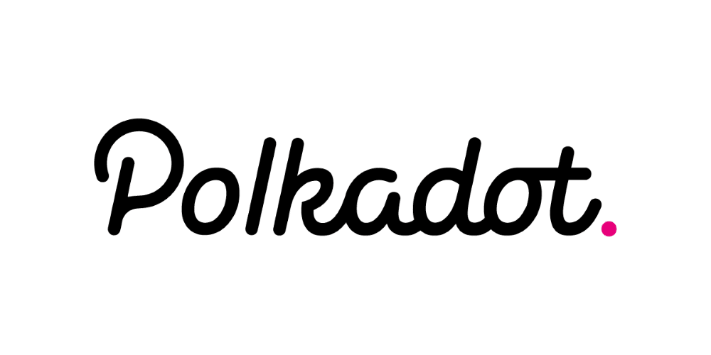 Best Polkadot price predictions 2021-2025 feature image of Polkadot DOT logo
