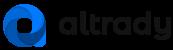 Altrady logo