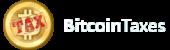 Bitcoin.tax logo