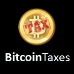 Bitcointaxes