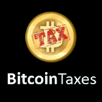 Tax on Crypto Trading