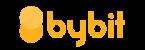 ByBit bitcoin trading logo