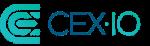 Crypto Trading Platform Reviews Cex.io