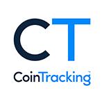 Tax on Crypto Trading