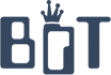 Cryptobot-crypto-trading-bot-logo-o55qd27pc72p5ajhpt57nu8e1wp9q0q7svd03kxtxe
