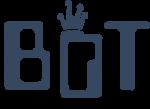Cryptobot crypto trading bot logo