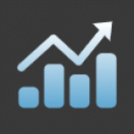 Cryptotrader crypto trading bot logo