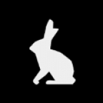 Haasonlibe crypto trading logo