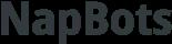 Napbots logo