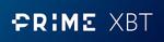 PrimeXBT Review logo