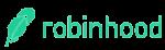 Crypto Trading Platform Reviews Robinhood