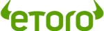 Crypto Trading Platform Reviews etoro