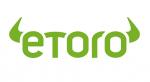 etoro review crypto trading platform